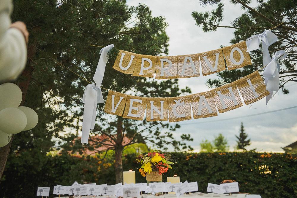 0011 Aleksandar Carević: Svako venčanje je uvrnuto na svoj način!