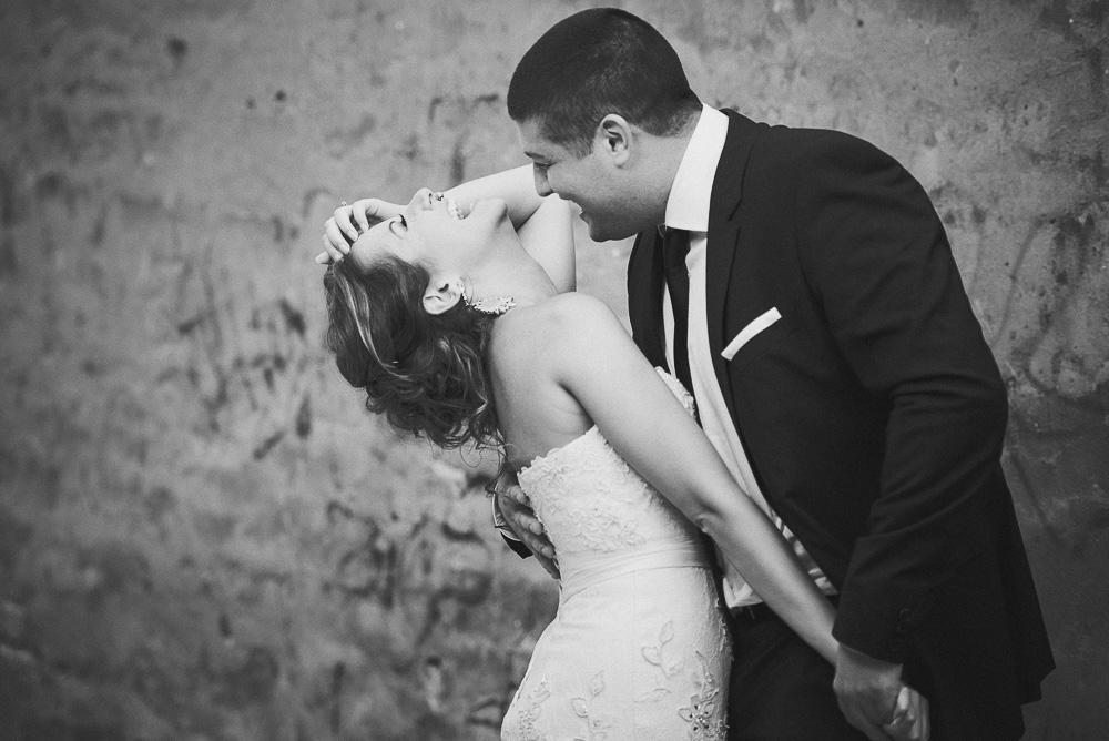 0018 Aleksandar Carević: Svako venčanje je uvrnuto na svoj način!