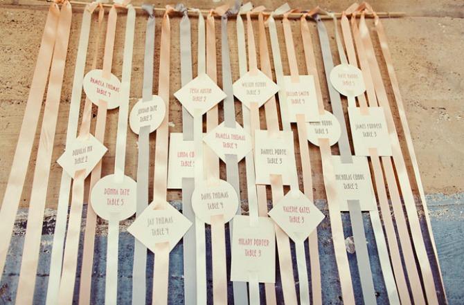 1920s wedding ideas 05 Inspiracija za venčanje: Dvadesete godine