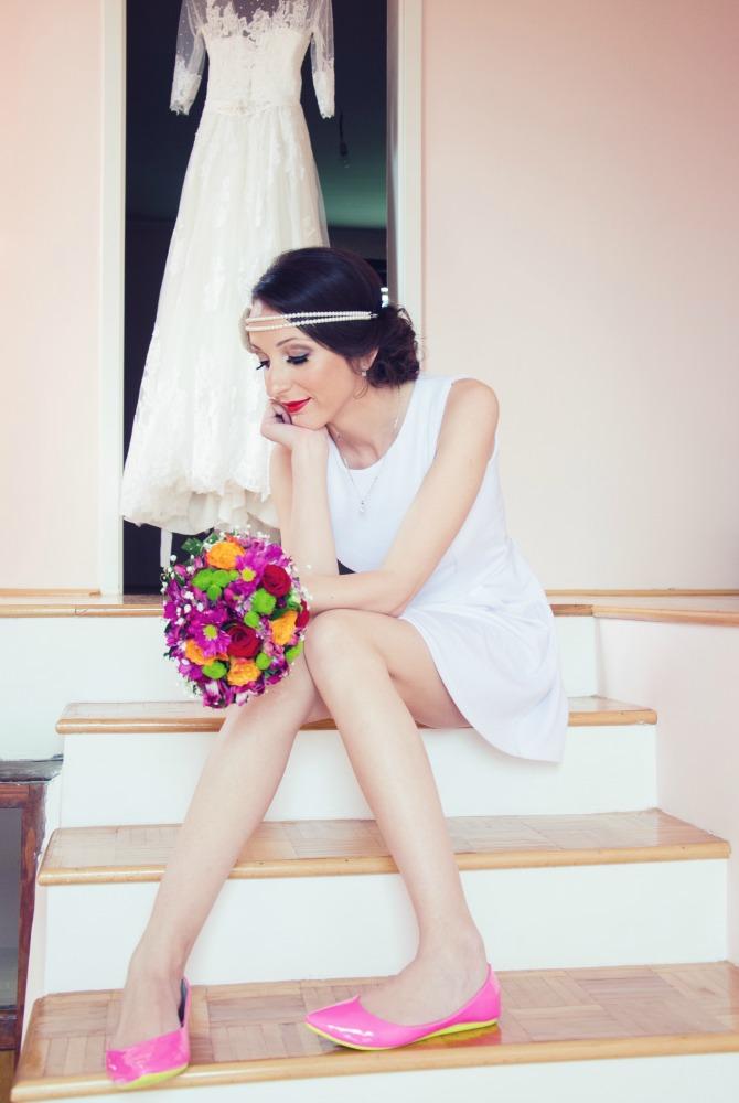 g3 Moje venčanje: Milica Marković