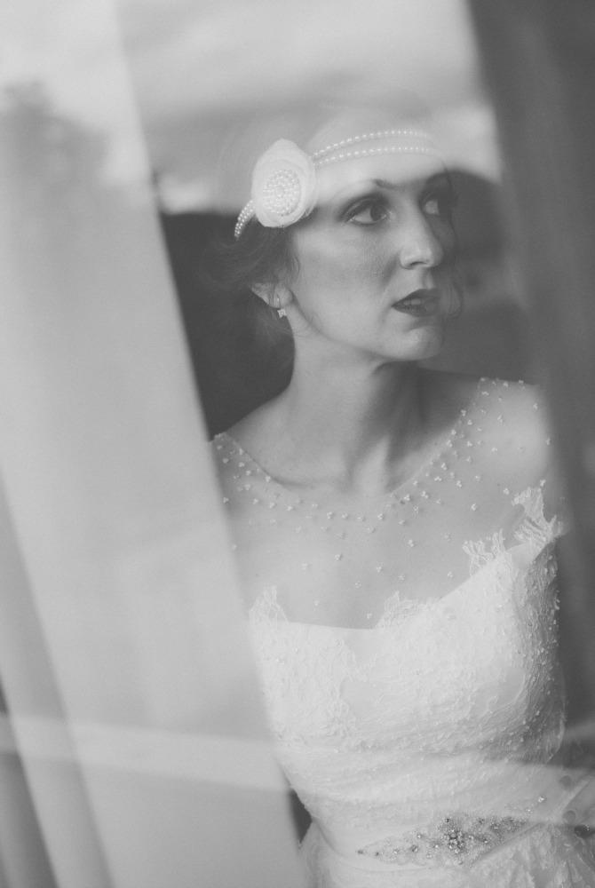 jt 146 Moje venčanje: Milica Marković