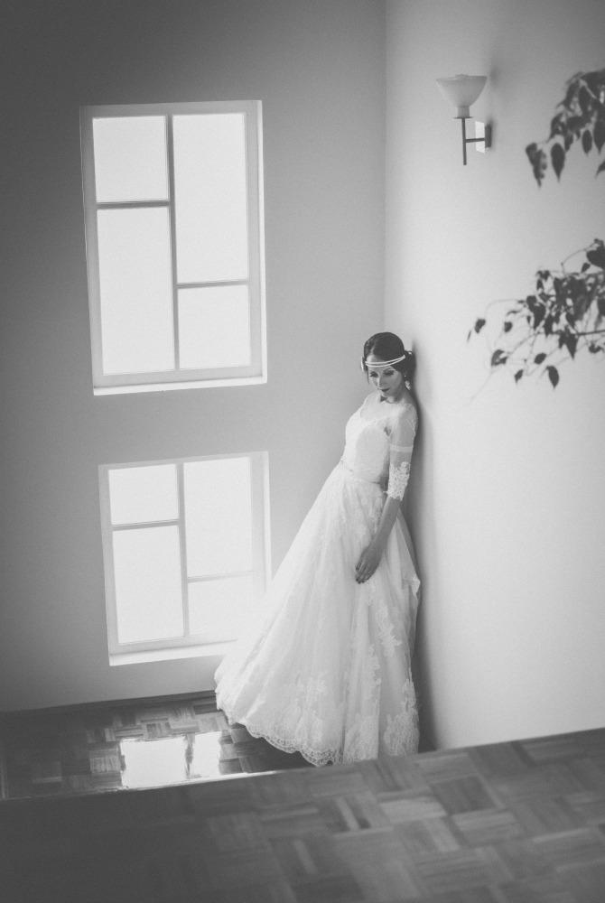 jt 155 Moje venčanje: Milica Marković