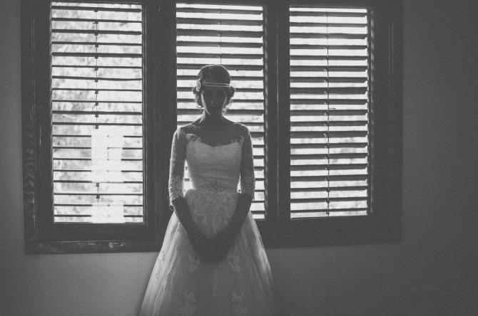 jt 161 Moje venčanje: Milica Marković