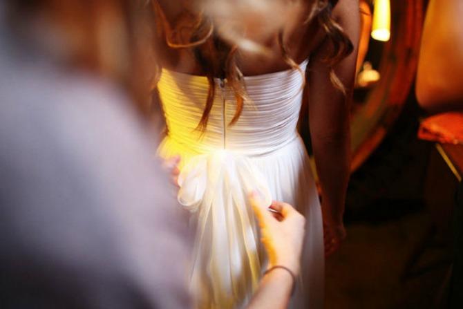 img 3054copy Našminkaj me, obuci me, danas se udajem!