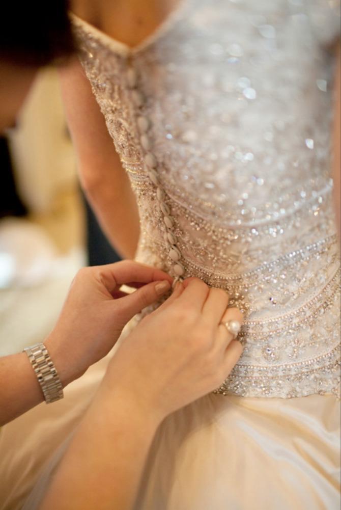 oth5 Našminkaj me, obuci me, danas se udajem!