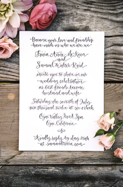 0002 braedonflynnx600 Pozivnice za venčanje