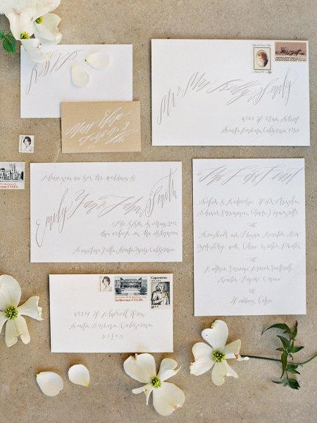 005284 r1 e015x600 Pozivnice za venčanje