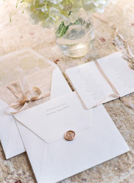 009564 r1 e013x600 Pozivnice za venčanje