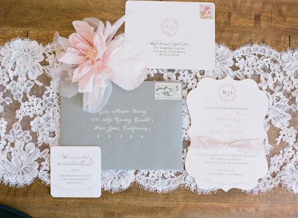 36290015600x Pozivnice za venčanje