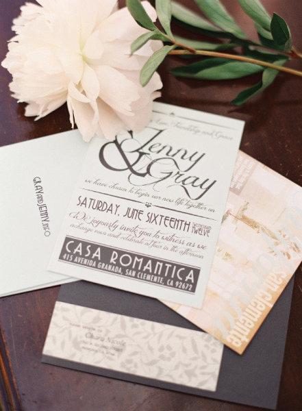 desi baytan smp jenny gray 29x600 Pozivnice za venčanje