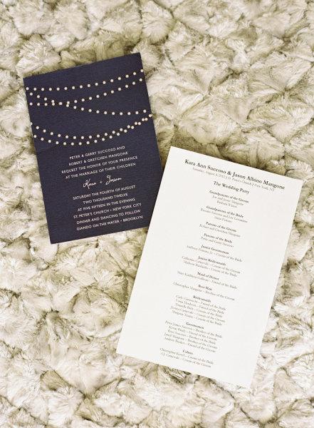 jenhuangkrwr 3 of 66 x600 Pozivnice za venčanje