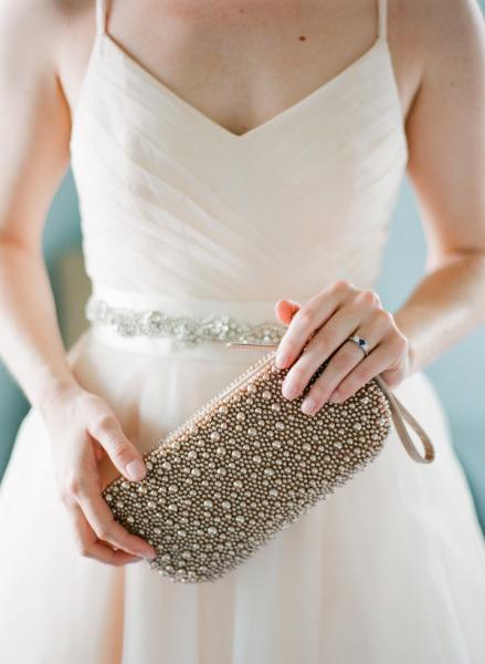 2012 05 12 katiejustin 0161x600 Torbice za venčanje: Neophodne i predivne