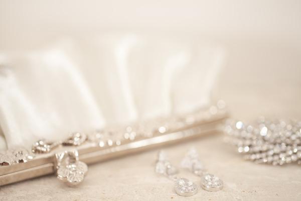 deets 008600x Torbice za venčanje: Neophodne i predivne