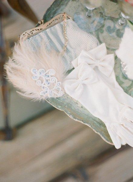 holidayshoot 067x600 Torbice za venčanje: Neophodne i predivne