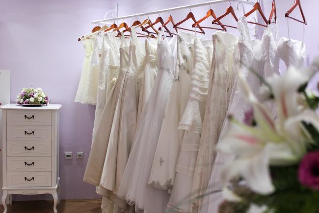 salon dar sivene haljine Salon Venčanice Dar na novoj luksuznoj lokaciji