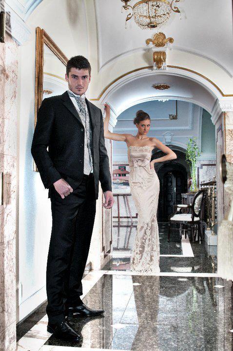 482048 458405047562397 1809315948 n Wannabe Bride intervju: Mirjana Vujčić