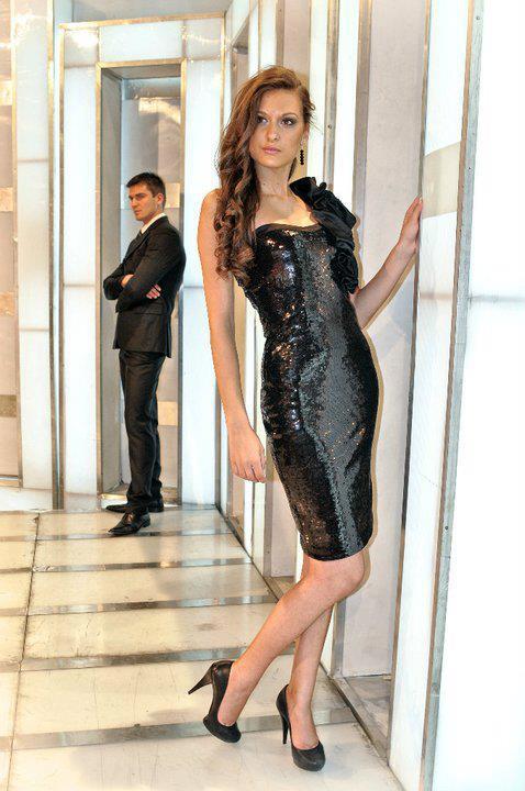 486041 459573047445597 485343683 n Wannabe Bride intervju: Mirjana Vujčić