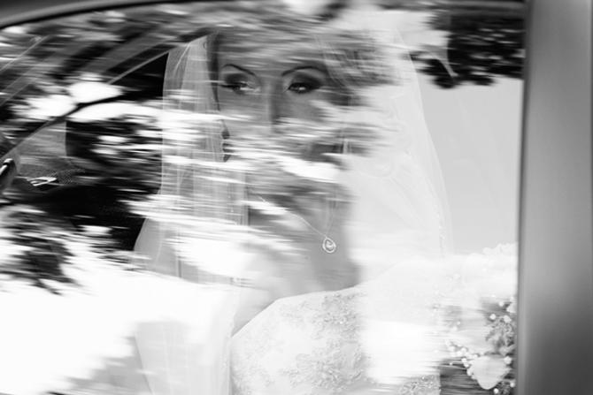 107 Naše venčanje: Jovana i Sava