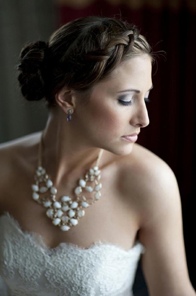 48138487 CcMgH2T5 c Šminka za venčanje