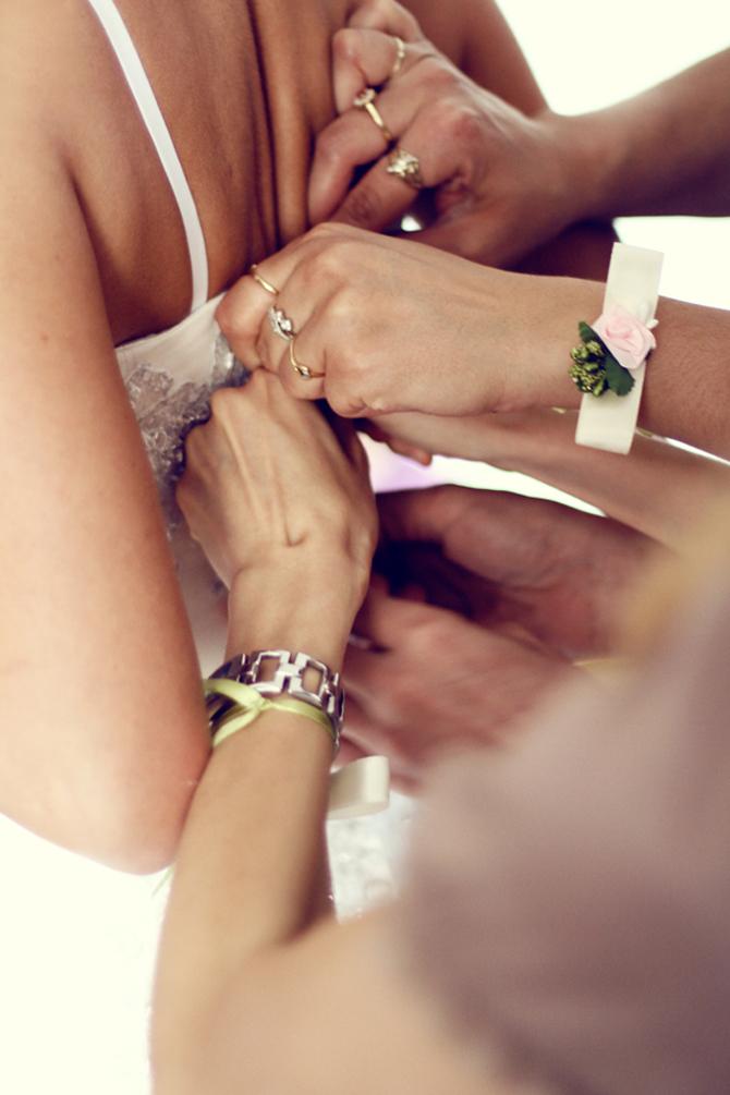 89 Naše venčanje: Jovana i Sava