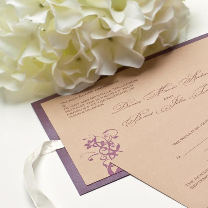 maplemountain38 bw Pozivnice za venčanje