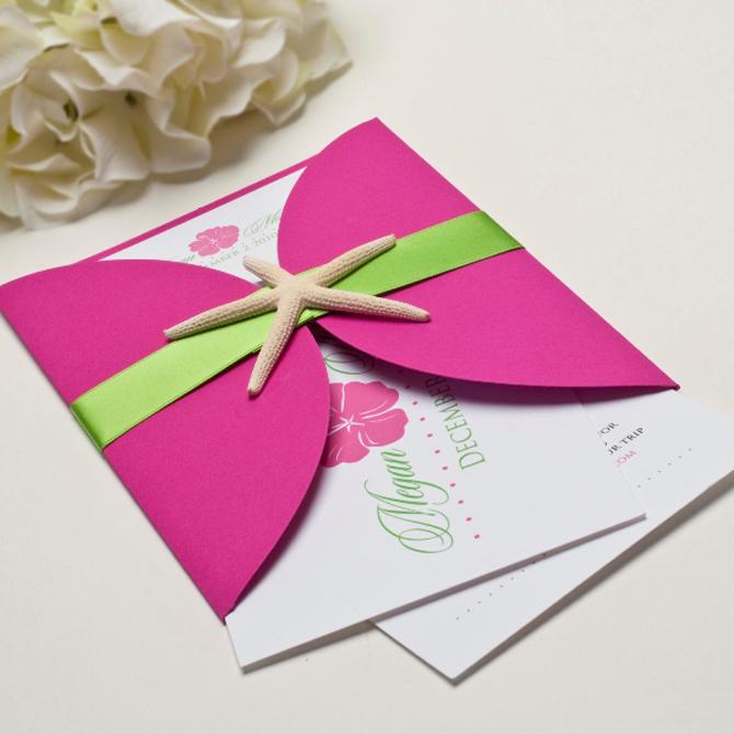 maplemountain44 bw Pozivnice za venčanje