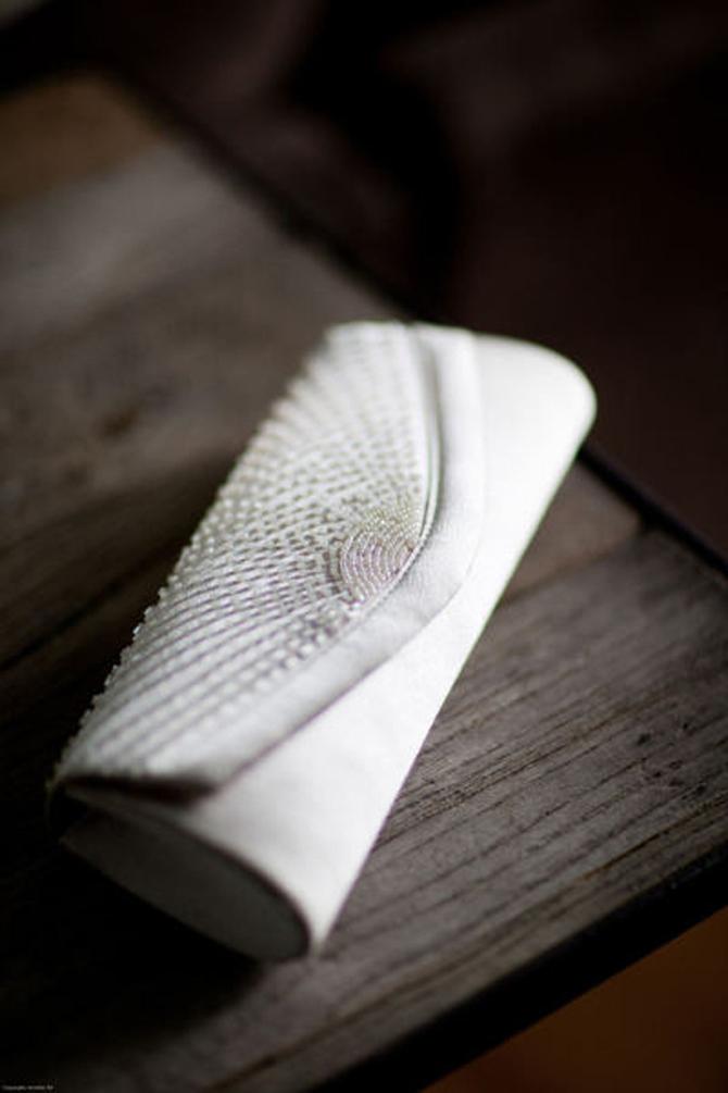 sdetails10x600 Torbice za venčanje: Neophodne i predivne