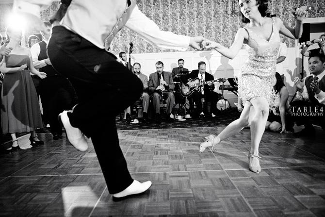 wba blog01 Svi neizbežni gosti na venčanju