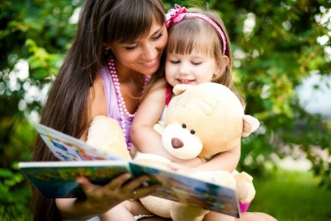 SLIKA 4 2 Najbolje stvari koje možete učiniti za svoju decu