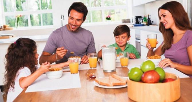 SLIKA 65 Najbolje stvari koje možete učiniti za svoju decu
