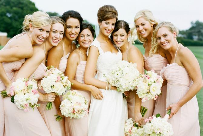 Southern wedding natural wedding posing 8 stvari koje morate da znate o svom venčanju