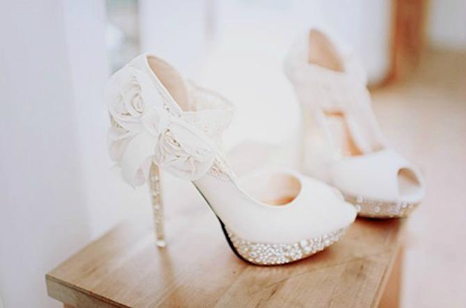 bridal bridal fashion bride fashion Favim Zanimljive činjenice o štiklama