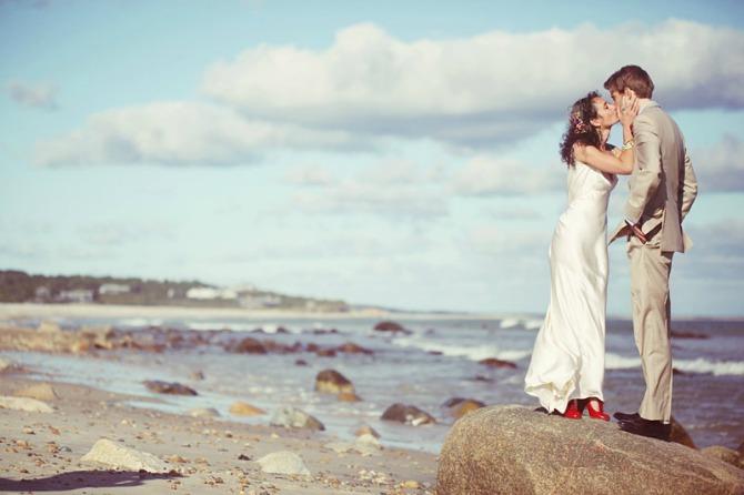 SLIKA 215 Pet pouzdanih načina da se izbegne katastrofa na venčanju
