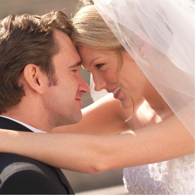 slika12 Šest načina na koje brak može da poboljša vaš seksualni život