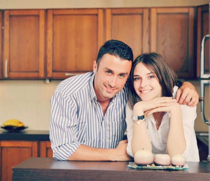 slika19 5 navika koje će vam osigurati srećan brak