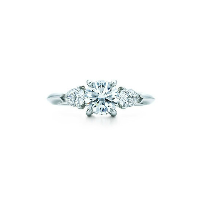 101 20 najlepših vereničkih prstena (1. deo)