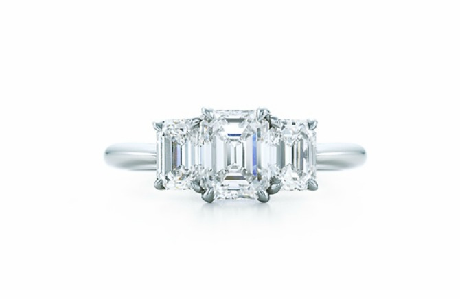 102 Vanvremenska prefinjenost: Vereničko prstenje Tiffany
