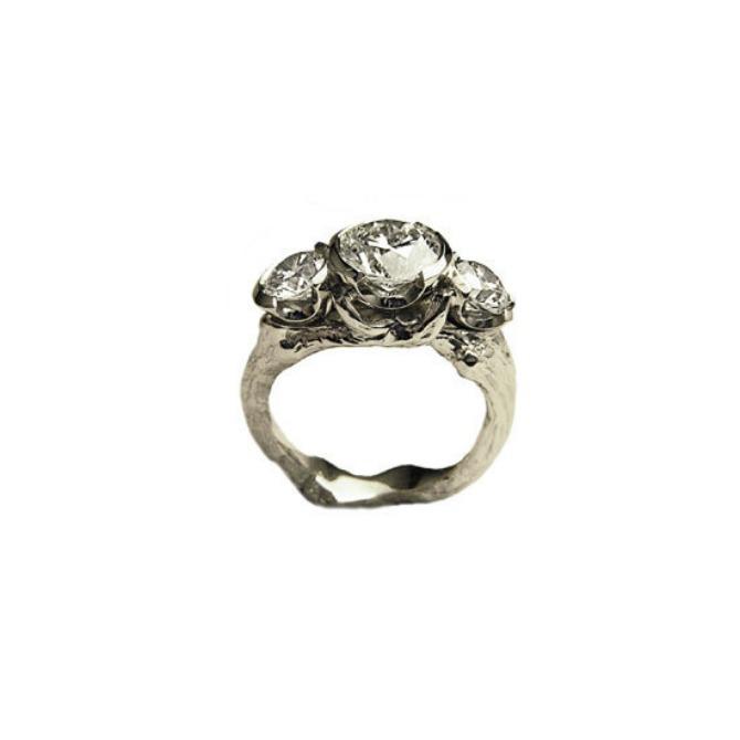 111 20 najlepših vereničkih prstena (2. deo)