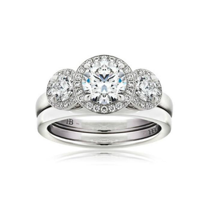 121 20 najlepših vereničkih prstena (2. deo)
