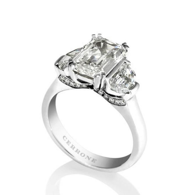 13 20 najlepših vereničkih prstena (1. deo)
