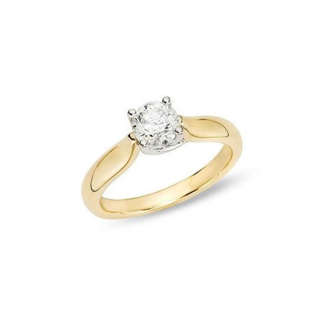 131 20 najlepših vereničkih prstena (2. deo)