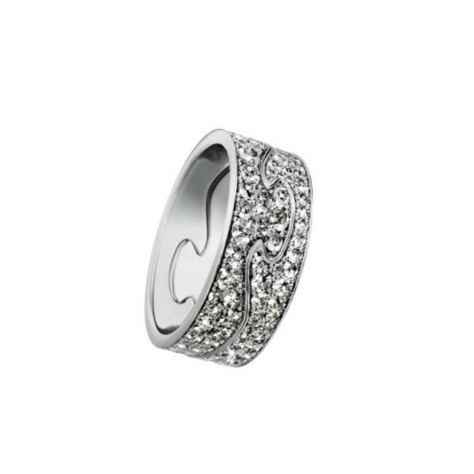 14 20 najlepših vereničkih prstena (2. deo)