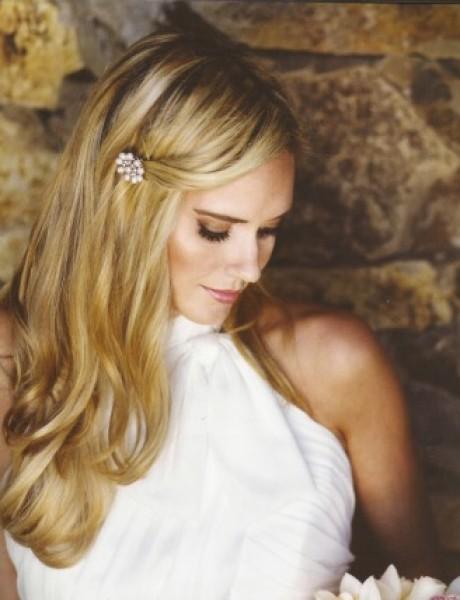 15 saveta za savršeno venčanje