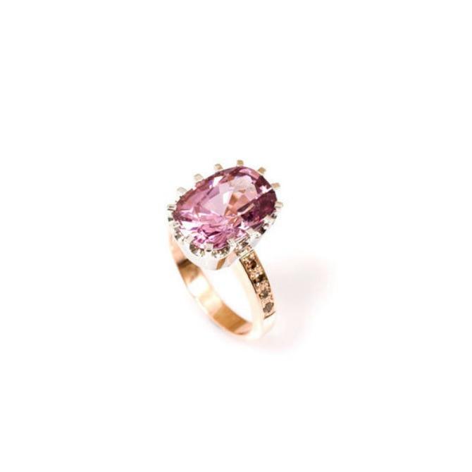 15 20 najlepših vereničkih prstena (2. deo)