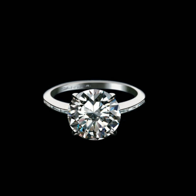 16 20 najlepših vereničkih prstena (2. deo)