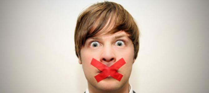 162 Pet razloga zbog kojih biste mu oprostile prevaru