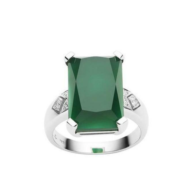 17 20 najlepših vereničkih prstena (2. deo)