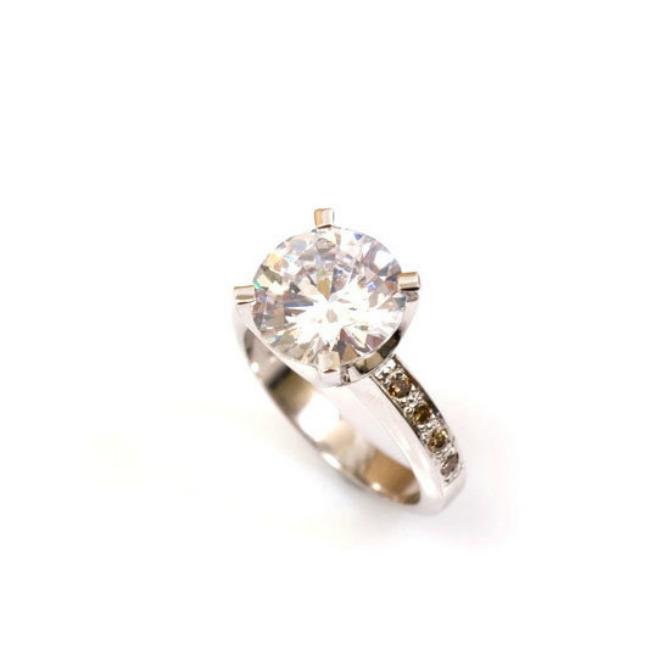 18 20 najlepših vereničkih prstena (2. deo)