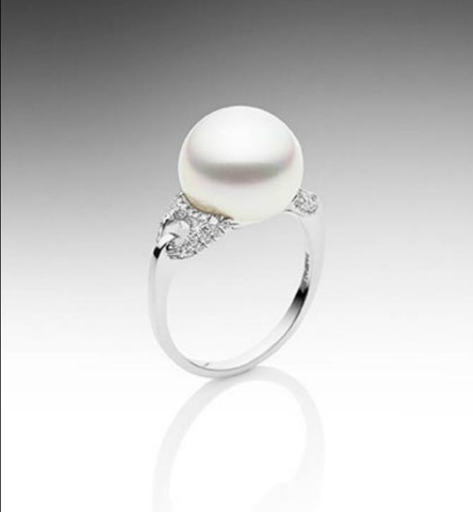 19 20 najlepših vereničkih prstena (2. deo)