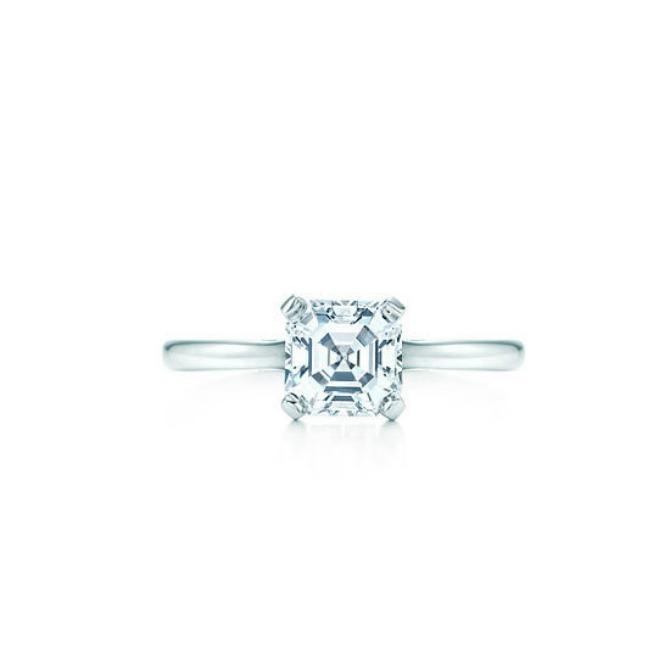 20 20 najlepših vereničkih prstena (2. deo)